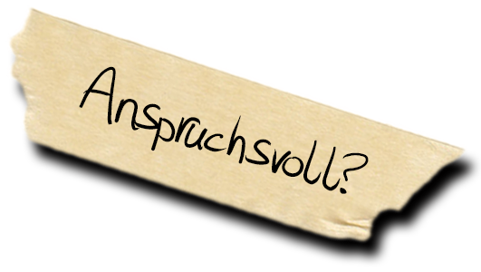 Anspruchsvoll_Tape_Homepage.png